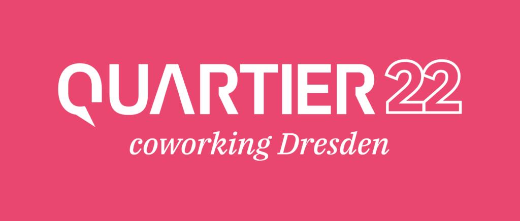 Quartier22 Coworking Dresden